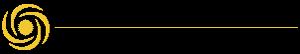 Gynäkologie im Zentrum Logo